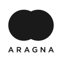 Aragna